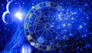 Here's how this Venus retrograde will affect all 12 signs!