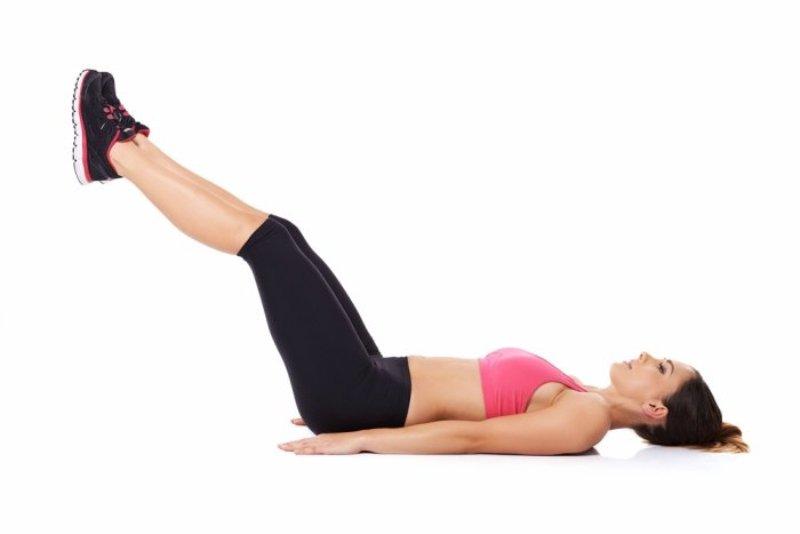 Brazilian Butt Lift Exercises to Tighten Your Butt Exercise