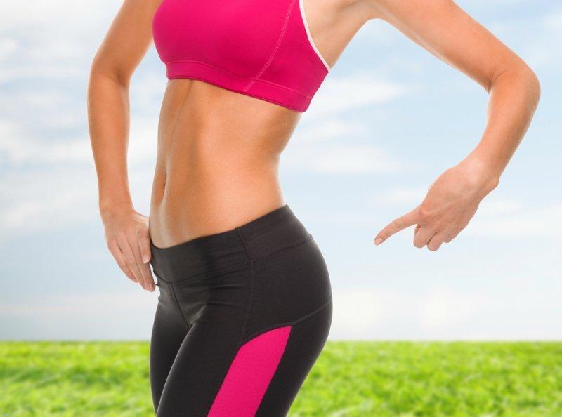Brazilian Butt Lift Exercises to Tighten Your Butt