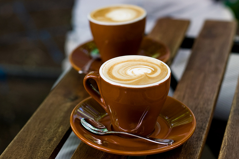 How Coffee Can Protect Your Brain and Body Each Day 38