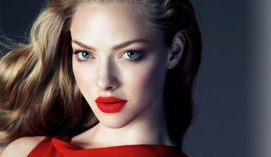 How To Deal With Skin Redness And Rosacea