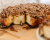 Simple Pecan Pie Recipe!