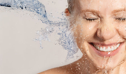 How Do You Add Hyaluronic Acid to Your Skin Care Routine?