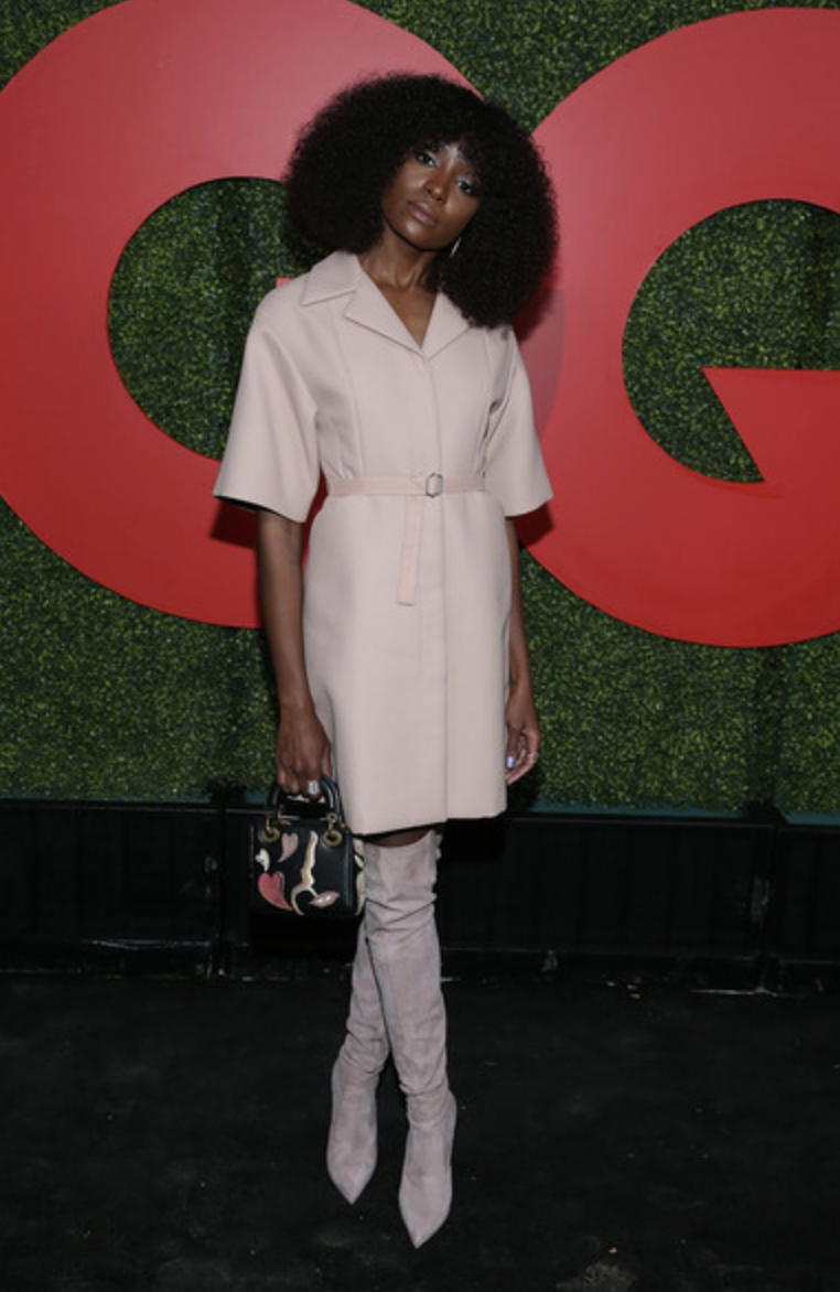 On-The-Scene-2018-GQ-Men-of-the-Year-Party-Featuring-Michael-B-Jordan-in-Dior-Olivia-Wilde-in-Selmacilek-and-Camila-Mendes-in-Solace-London-and-More-18