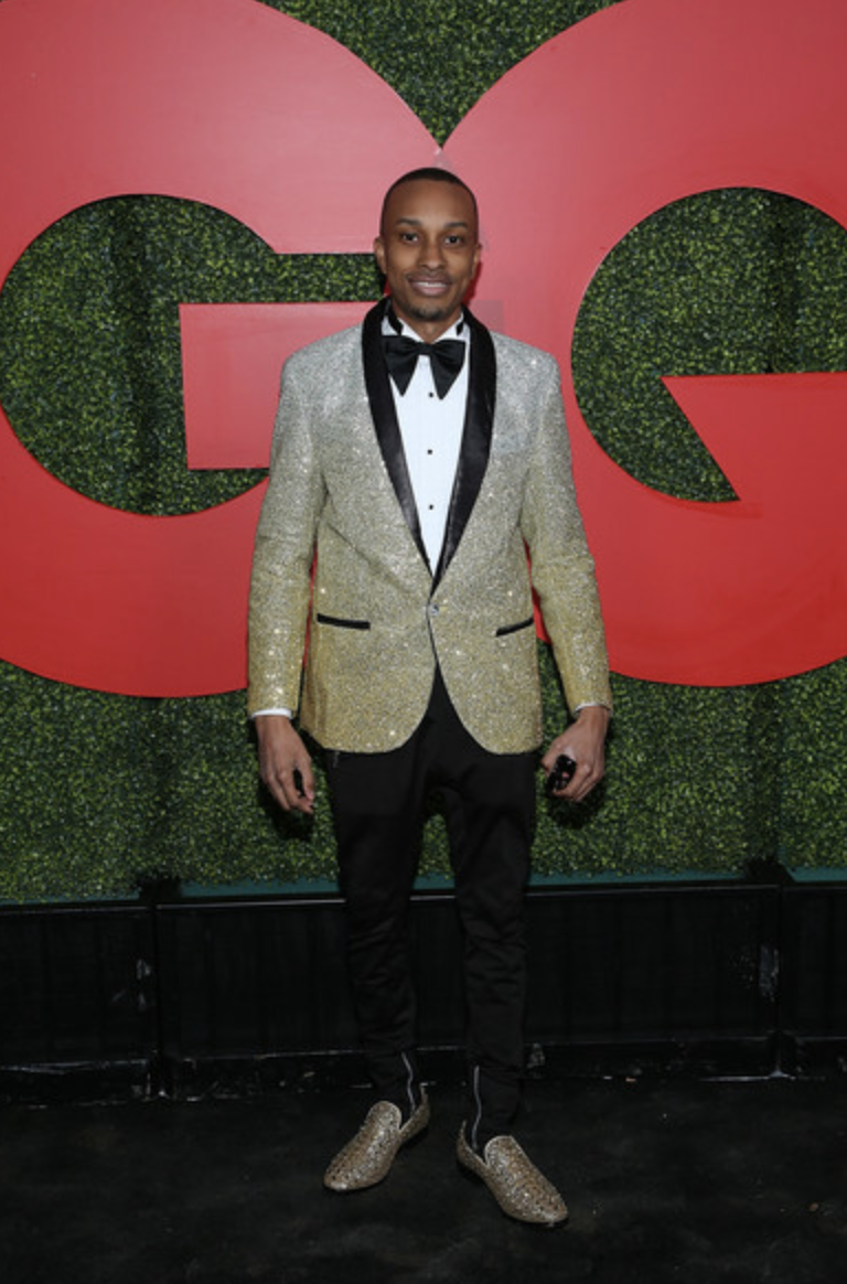 On-The-Scene-2018-GQ-Men-of-the-Year-Party-Featuring-Michael-B-Jordan-in-Dior-Olivia-Wilde-in-Selmacilek-and-Camila-Mendes-in-Solace-London-and-More-3