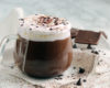 Irresistible Italian Hot Chocolate Recipe for Cold Days