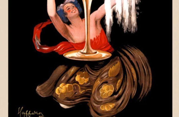 Italiana Lifestyle or How to Drink Like an Italian