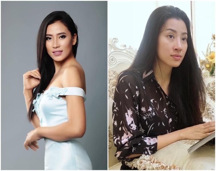 Hinn Thwey Yu Aung