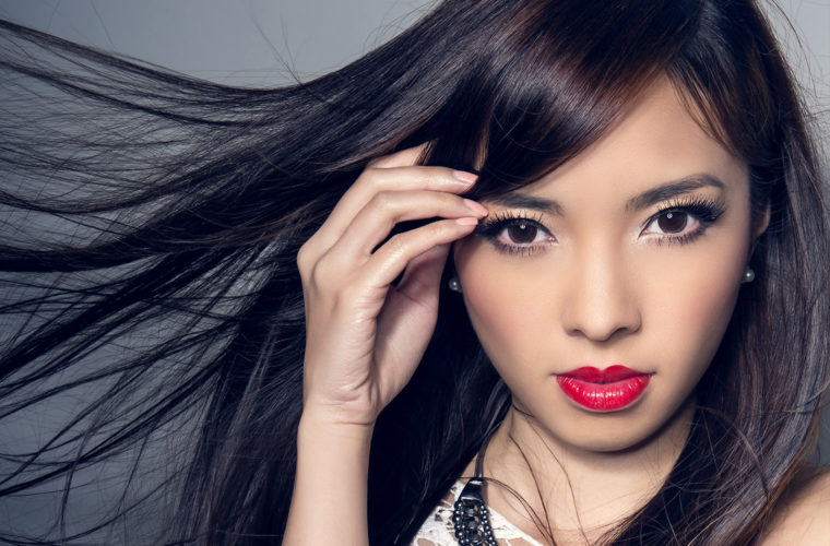 ALL the Tips About So Popular Japanese Hair Straightening…