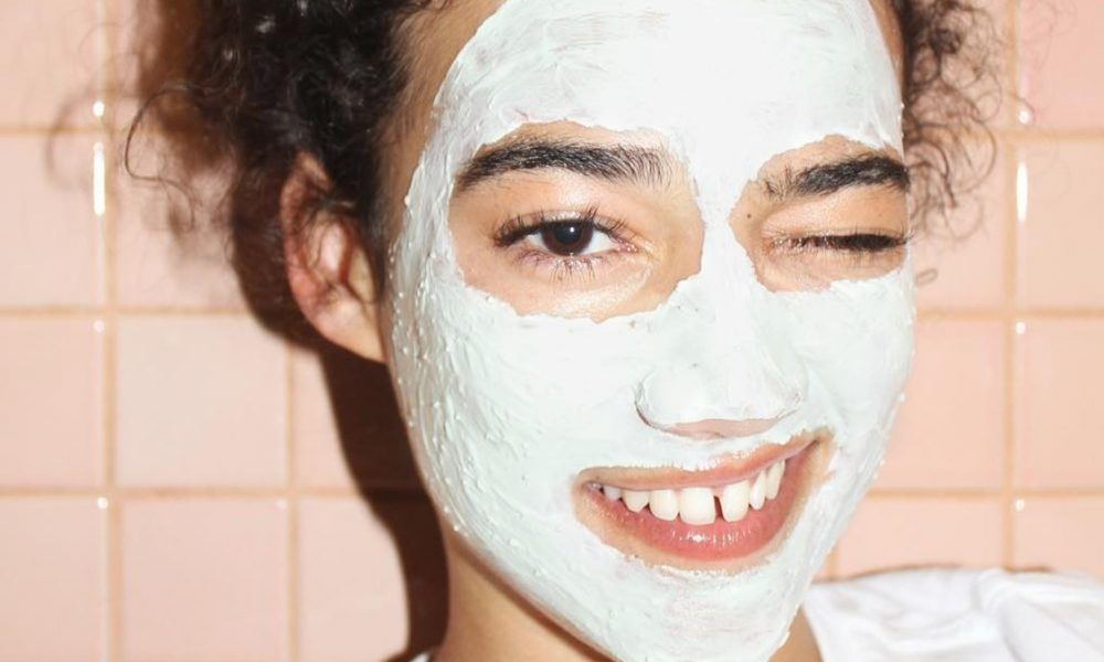 Tried Everything For Your Skin With No Luck? Learn How to Avoid Mistakes! 59