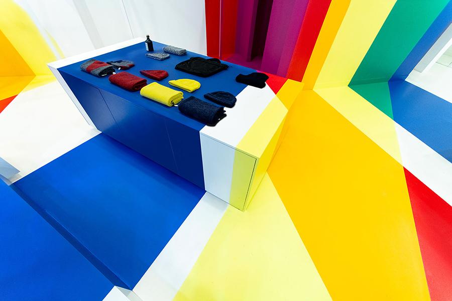 colorstore4