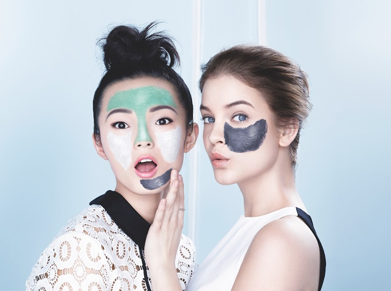 8 New TOP Beauty Products With Which You Can Not Part;) 45