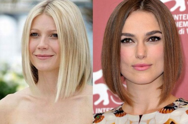 Cherished Volume! Best Haircuts For Fine Hair!