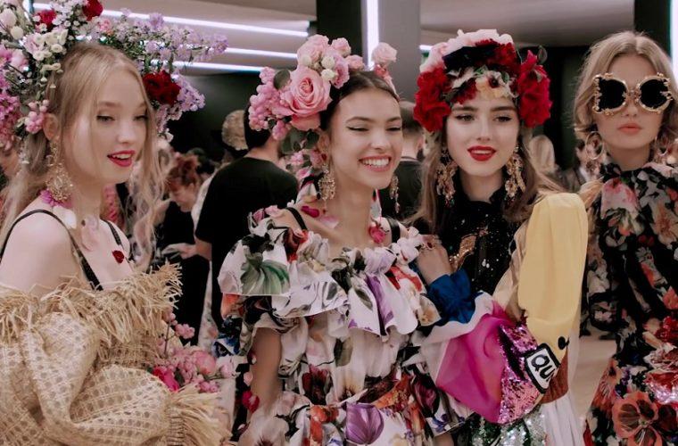 Fashionable Spring 2019: Main Season TRENDS + Stylish Bows