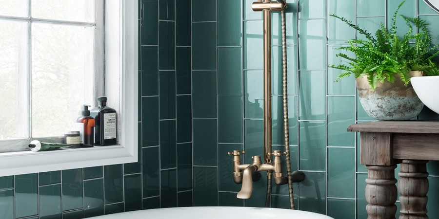 How To Keep Your Bathroom Eco-Friendly Really Easy! 57