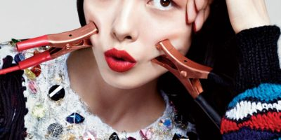 8 products that speed up AGING and how to replace them