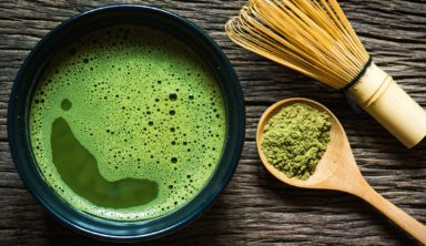 What is Matcha Tea and Where to Buy it. Learn Matcha Tea Benefits.