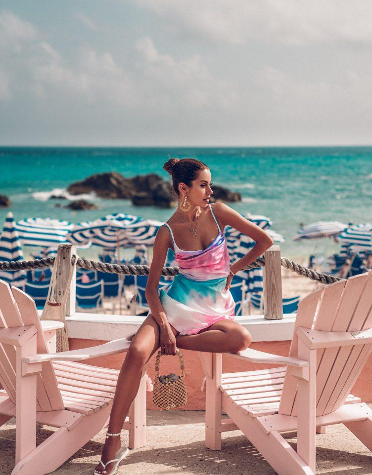 Bermuda Travel Diaries | VivaLuxury 49