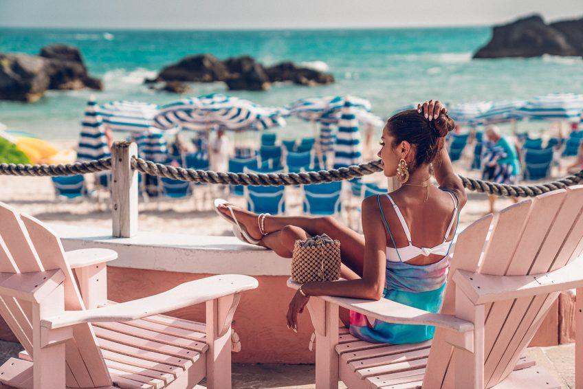 Bermuda Travel Diaries | VivaLuxury 51