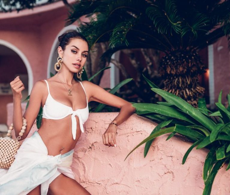 Bermuda Travel Diaries | VivaLuxury