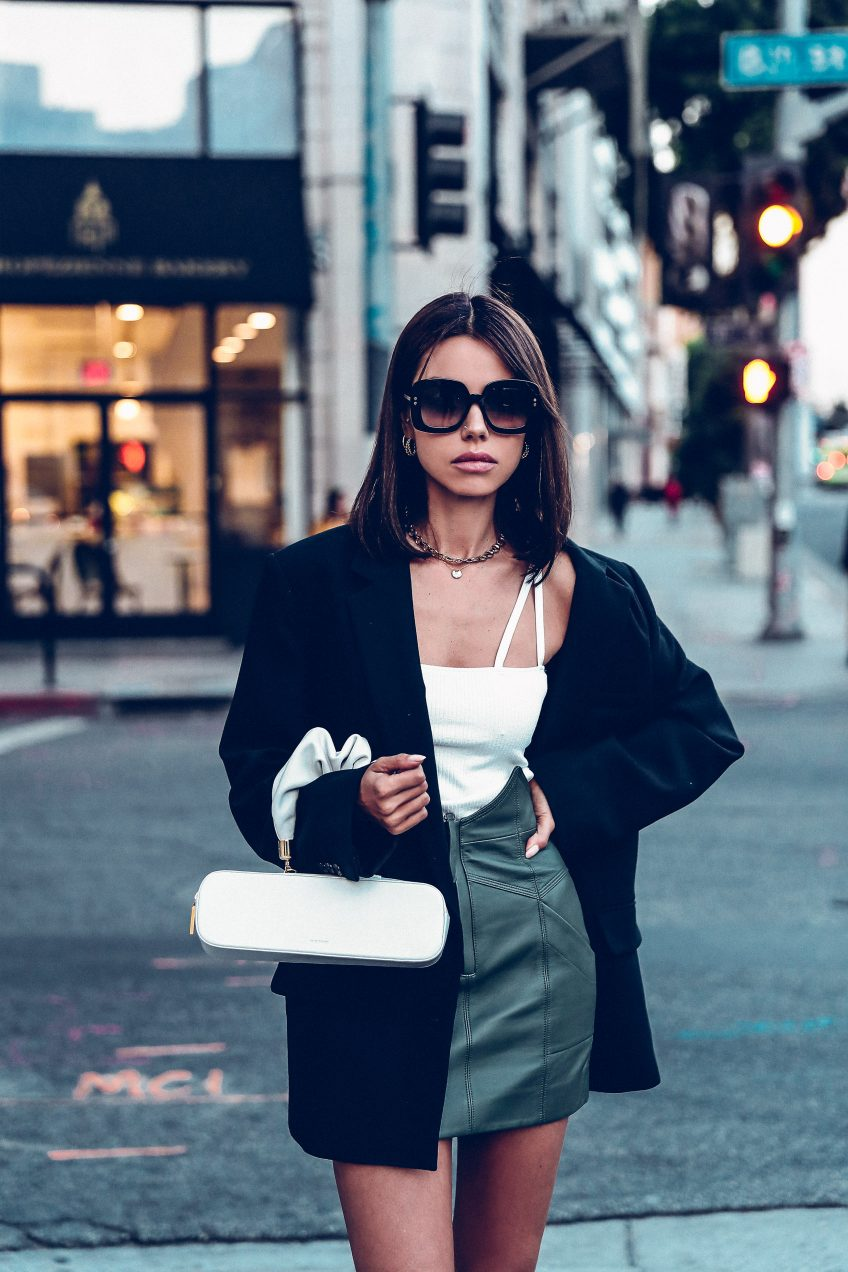 3 Things I'm Ditching this Season & What I'm Buying Instead - thevivaluxury 36
