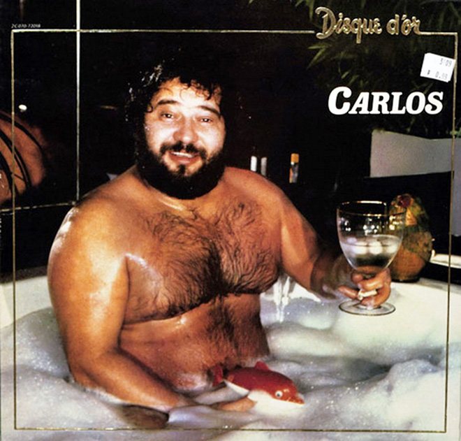 Album Covers That Tried To Look Sexy, But Failed Spectacularly 36