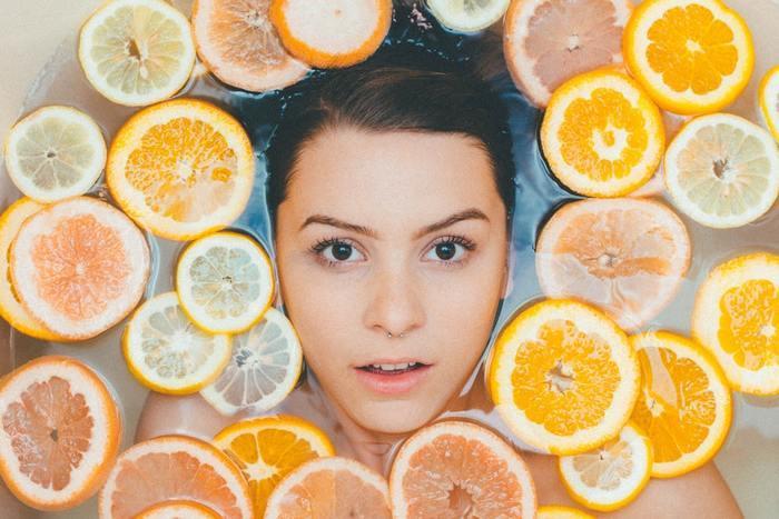 Choosing An Anti-Stress Snack At Work 37