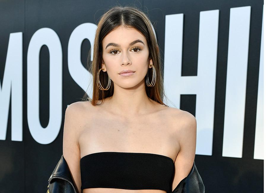 Trendy Eyebrows 2020: Soap Brows 38