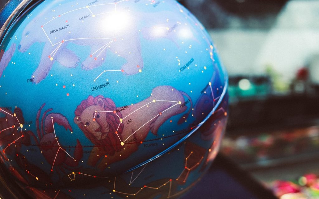 Why Astrologers Are Wrong About Your Zodiac Sign?
