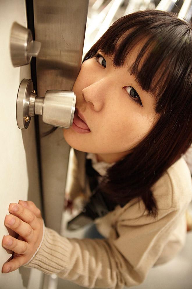 How To Freak Out Even Coronavirus? Follow Doorknob Licking Trend In Japan