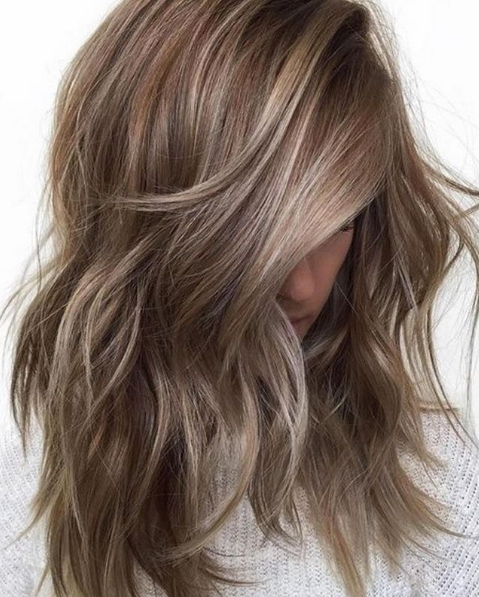 Perfect Haircuts and Hairstyles For Every Zodiac Sign