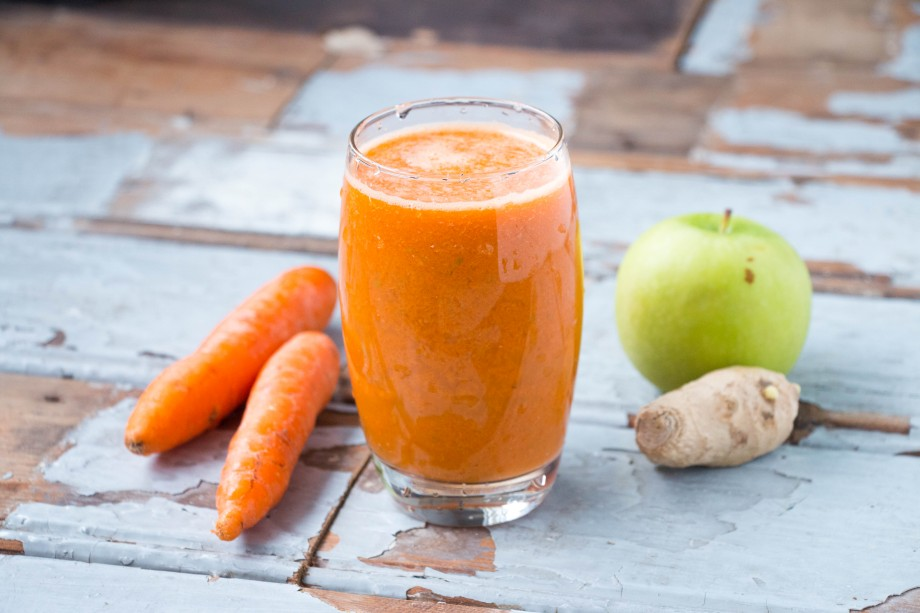 13 Smoothies Recipes For Weight Loss, Beauty And Health