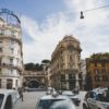Bored? drive around the world's cities by car and listen to local radio 52