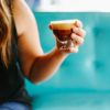 How to make a new trendy fluffy coffee Recipe 60