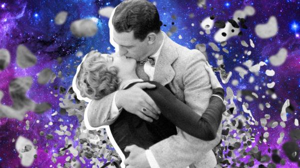 Learn the Secret How to seduce any zodiac sign 53