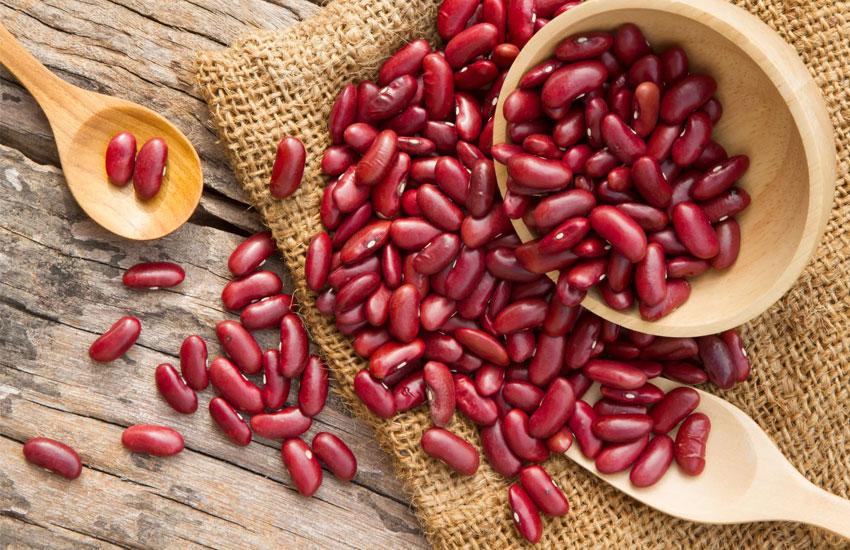 10 SIMPLE FOODS THAT SPEED METABOLISM