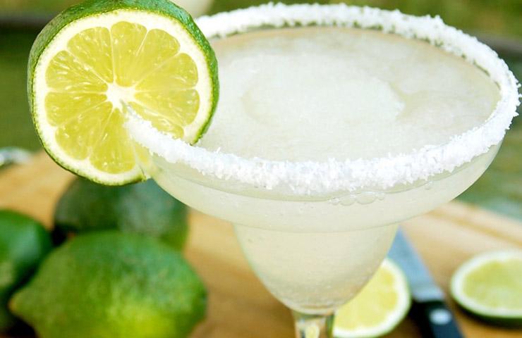 Margarita Cocktail Recipe-simplicity that has won the world 37