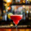 Margarita Cocktail Recipe-simplicity that has won the world 60