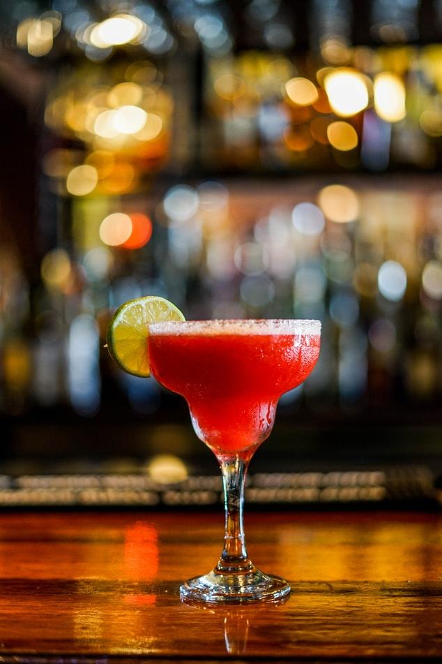 Margarita Cocktail Recipe-simplicity that has won the world 36
