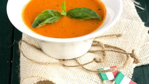 Easy Italian tomato Vodka sauce Recipe 55