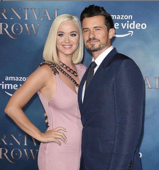 Celebrities Expecting Babies In 2020