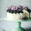 Get More Ideas On How To Make The Most Beautiful Cake! 54