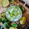 Mint Julep Recipe: Thrilling cocktail for Bar Art connoisseur 66