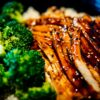 What to cook with broccoli: 4 Delicious recipes 70