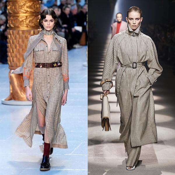 Fall 2020 Fashion Trends