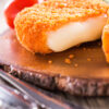 The story of how Charles Dickens got revenge on his wife with fried cheese (Recipes) 37