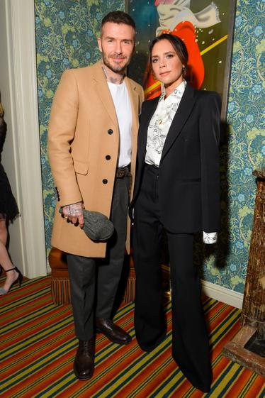 Celebrity Couples Incompatible By Horoscope