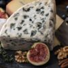 Myths about cheese. Where is the truth and where is the lie 37