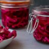 Why you need to eat sauerkraut / PICKLED CABBAGE, especially now 37