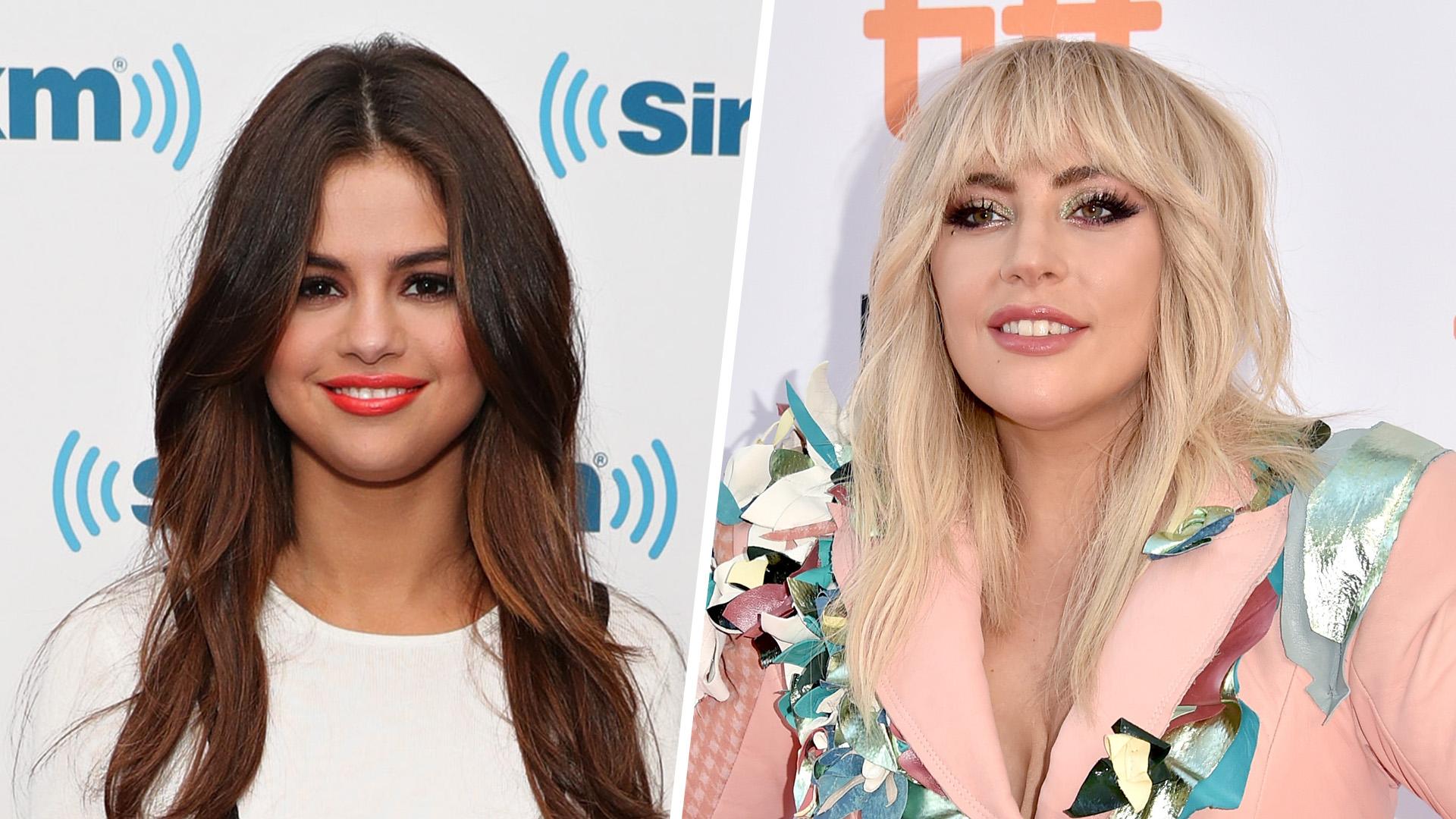Diseases Of The Celebrities